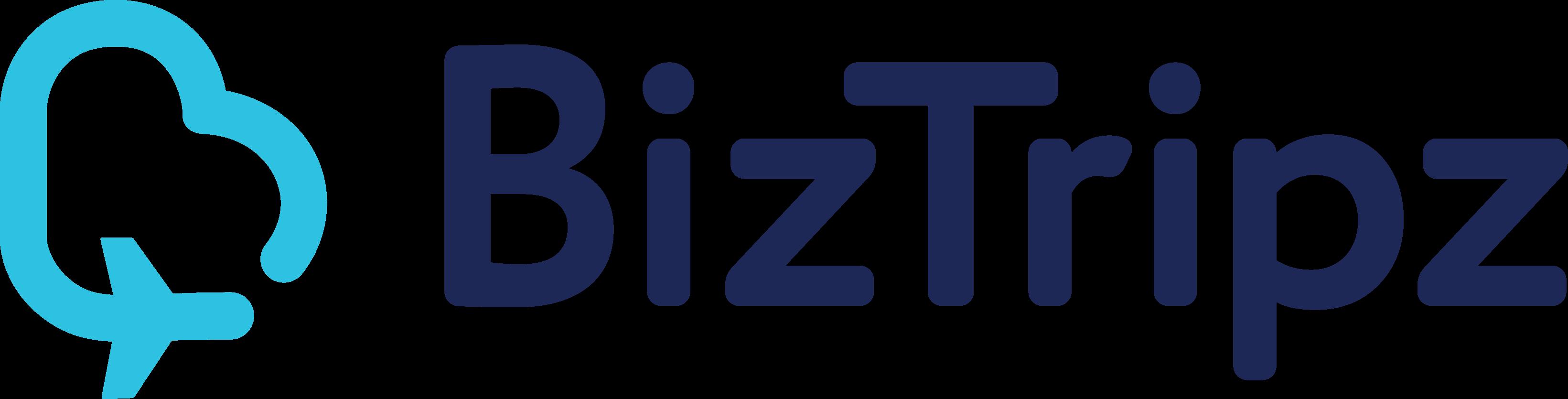 BizTripz